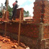 Tunamkumbuka Secondary School 2