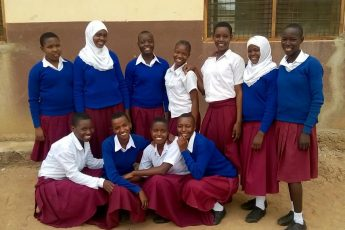 Girls-Hostel-group