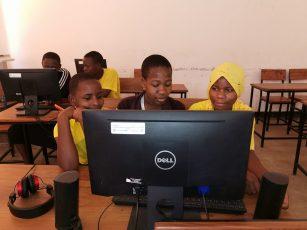 Manyoni Secondary School